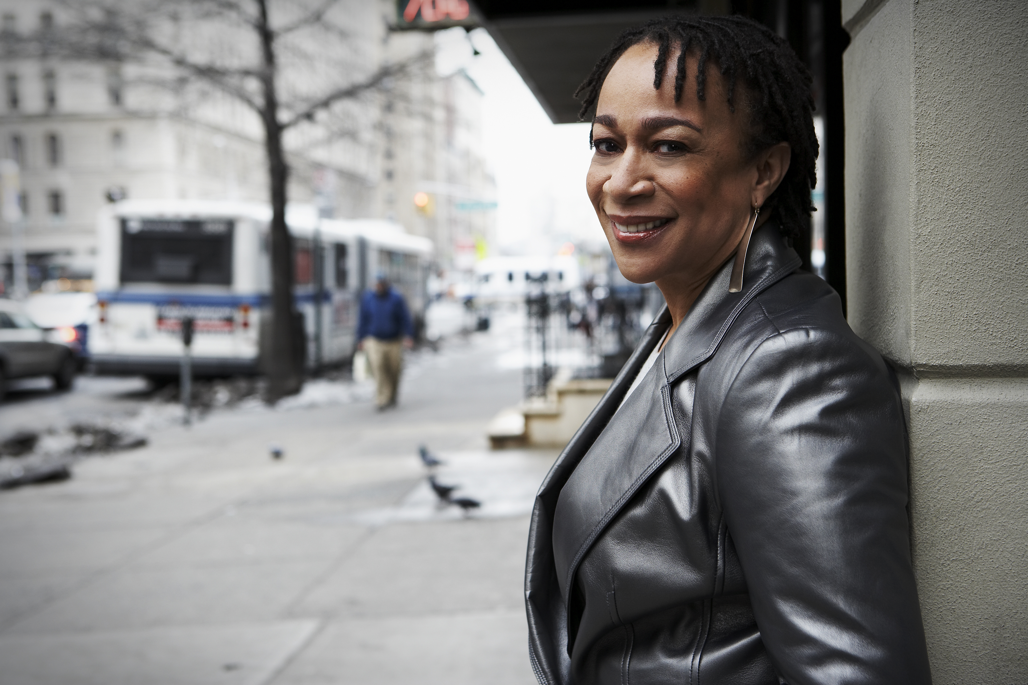 S Epatha Merkerson sons of anarchy